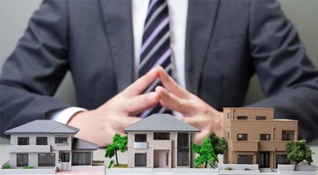 Có 3 tỷ đồng, vợ chồng tôi nên mua nhà cũ hay mua đất để xây nhà mới?