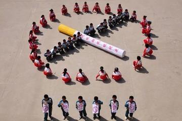 Lai Châu: Nhận thức của người dân về PCTHTL tăng lên