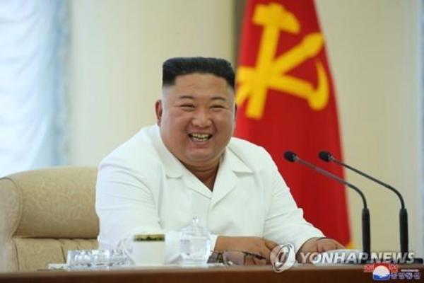 Triều Tiên bất ngờ 'bẻ lái' với Hàn Quốc