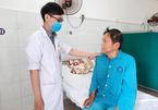Bệnh viện Đà Nẵng: Ghép thận thành công 2 ca giai đoạn cuối nhập viện cùng ngày