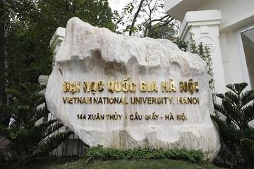 Hai trường Việt Nam lọt vào nhóm 150 đại học trẻ chất lượng nhất thế giới