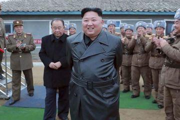 Vì sao Triều Tiên bất ngờ hủy hành động quân sự chống lại Hàn Quốc?