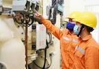 Hóa đơn điện từ 500 ngàn thành 16 triệu, điện lực nói 'nhầm lẫn' khâu nhập số liệu
