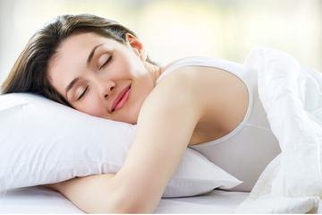10 thói quen chống lão hóa cực kỳ hiệu quả cho phái đẹp