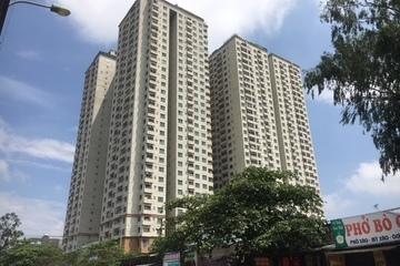 Vụ chung cư Bemes: CA Hà Nội đang hoàn thiện kết luận để đưa vụ án ra truy tố