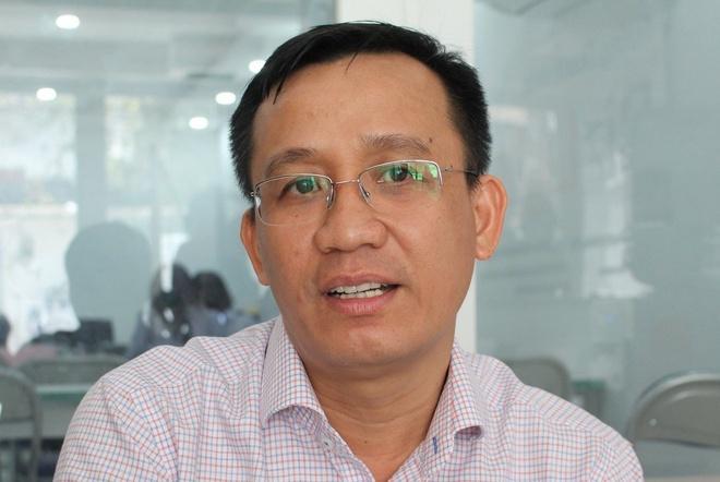 Vụ TS Bùi Quang Tín tử vong: Khi hết hạn giải quyết Bộ CA sẽ công bố công khai