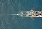 Đại sứ Nga tại Đức đánh giá gì về tình hình Nord Stream-2?