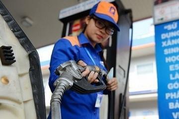 Giá xăng tiếp tục tăng vào ngày mai 27/6?