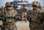 Nga nói gì trước tin trao thưởng phiến quân tiêu diệt lính Mỹ?