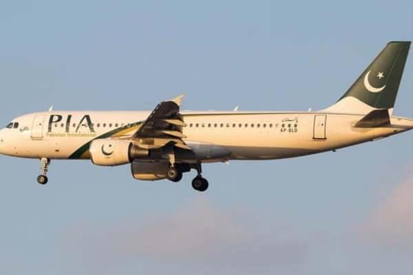 Hàng không Pakistan trấn an thế giới trước nghi án 262 phi công dùng bằng giả