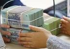 Lãi suất giảm, doanh nghiệp vẫn ngại vay: Cầu tín dụng giảm mạnh