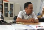 Phó Chủ tịch huyện không có bằng cấp III, Sở Nội vụ 'không lưu hồ sơ, không nắm được'