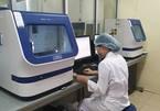 Sau cánh cửa xét nghiệm ADN: Chồng bạc tỷ để xin sửa người dưng thành máu mủ