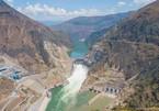 Trung Quốc vận hành nhà máy thủy điện 'khủng' hơn cả Tam Hiệp