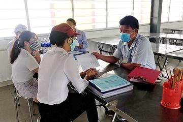 Đà Nẵng: Xử phạt gần 100 trường hợp vi phạm về an toàn thực phẩm