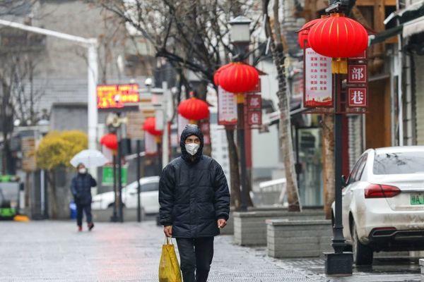 Kinh doanh ở tâm dịch Vũ Hán vô cùng ảm đạm dù thoát phong tỏa 2 tháng