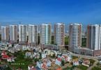 TP.HCM siết dự án nhà ở cao tầng vì vỡ trận hạ tầng trung tâm