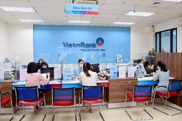VietinBank đi đầu triển khai chính sách phát triển kinh tế - xã hội