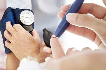 Vì sao cần tầm soát sớm nguy cơ tim, thận ở bệnh nhân tiểu đường?