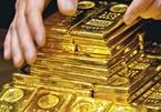 Cuối ngày, giá vàng tăng gần chạm mốc 50 triệu đồng/lượng