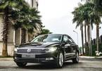 Giảm 50% phí trước bạ cho xe nội địa, ô tô nhập khẩu cũng giảm mạnh