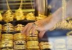 Giá vàng tuần này sẽ vượt đỉnh 9 năm, 52 triệu đồng/lượng là mốc gần
