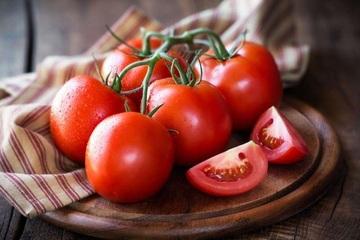 4 món ăn trị chứng sốt mùa hè cho trẻ
