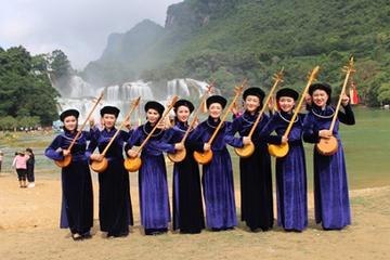 Cao Bằng: Tuyên truyền Luật tín ngưỡng, tôn giáo và chính sách dân tộc