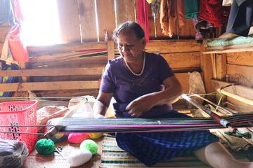 Đắk Nông triển khai đúng tiến độ kế hoạch giảm nghèo giai đoạn 2016-2020