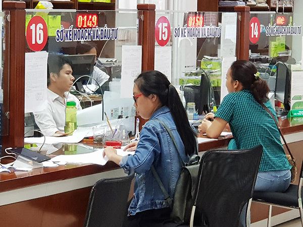 'Nhắm mắt' báo cáo số liệu phiến diện, Ban Pháp chế HĐND TP Đà Nẵng bị 2 Sở phản ứng