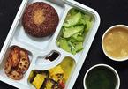 Bỏ viện về ăn rau xanh trị ung thư, nhiều bệnh nhân tự bỏ cơ hội sống