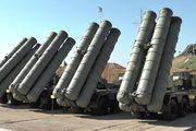 Thổ Nhĩ Kỳ lại để tiêm kích Mỹ 'chạm mặt' S-400 Nga