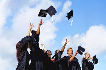Bộ GD&ĐT sẽ hỗ trợ, bảo vệ quyền lợi nếu du học sinh bị trục xuất khỏi Mỹ