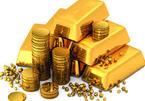 Giá vàng tăng cao nhất kể từ năm 2011, doanh nghiệp đột ngột điều chỉnh khoảng cách mua bán