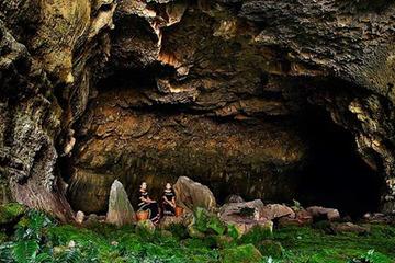 UNESCO công nhận Công viên địa chất Đăk Nông là Công viên địa chất toàn cầu