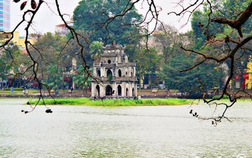 Năm 2020 Hà Nội phấn đấu đón 14,08 triệu khách du lịch