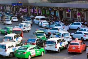 Xe kinh doanh vận tải gắn biển màu vàng: Thủ tục và chi phí để chuyển đổi màu biển số thế nào?