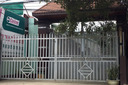 Truy tố người chồng chặt xác phi tang vợ ở sông Đuống sau hơn 1 năm gây án