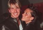 Bí mật cuộc hôn nhân 21 năm hạnh phúc của vợ chồng David Beckham