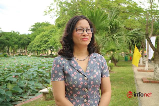 Cuộc thi 'Khởi nghiệp Nông nghiệp' - lan toả, thắp sáng ý tưởng khởi nghiệp cho sinh viên