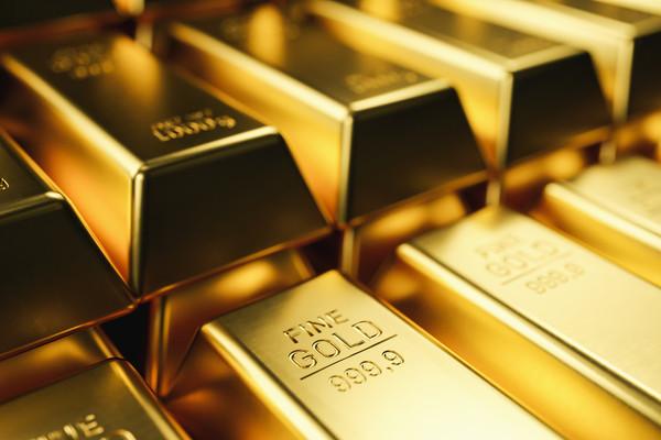 Dự trữ vàng và ngoại tệ của Nga vẫn tăng, đạt gần 569 tỉ USD