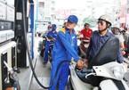 Giá xăng hôm nay được điều chỉnh tăng hay giảm?