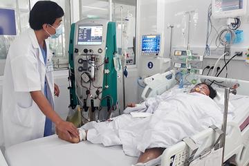 Đà Nẵng: Đề xuất 07 dự án đầu tư y tế giai đoạn 2021 – 2025 với nhu cầu vốn hơn 13.600 tỉ đồng