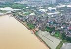 Một tỉnh của Trung Quốc ban bố tình trạng 'thời chiến' vì lũ lụt kỷ lục