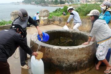 Đà Nẵng ban hành quy định mới về quản lý, bảo vệ tài nguyên nước