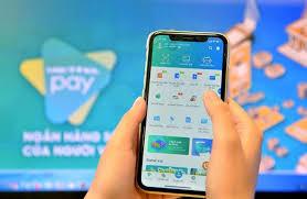 Thừa Thiên Huế triển khai dịch vụ thu học phí online tại trường tiểu học