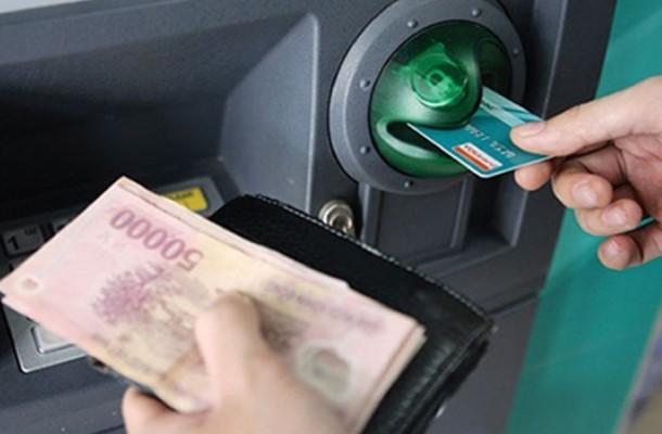 Hải Phòng: Đẩy mạnh chi trả lương hưu, trợ cấp qua phương thức thanh toán không dùng tiền mặt