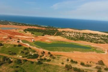 Đầu tư bất động sản ven biển có hấp dẫn?