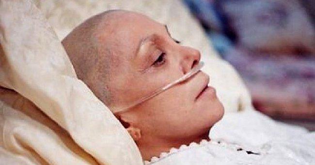 Giám đốc BV K trung ương: 1/3 bệnh ung thư phòng được