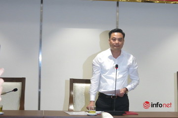 100%  xã ở Thanh Oai (Hà Nội) đạt chuẩn nông thôn mới
